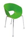ROYAN : fauteuil en location