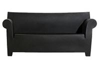 SAUMUR : sofa en location