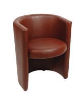 Location de mobilier : location fauteuil SCAER