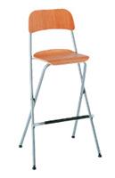Location de mobilier : location tabouret bar SIZUN