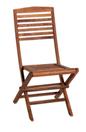 SOLESME : chaise en location
