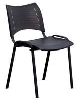 Location de mobilier : location chaise TOURS