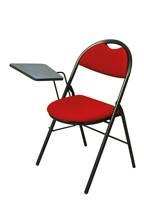 Location de mobilier : location chaise à tablette VITRE