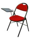 VITRE : chaise écritoire en location